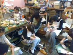 風景2009.5.16